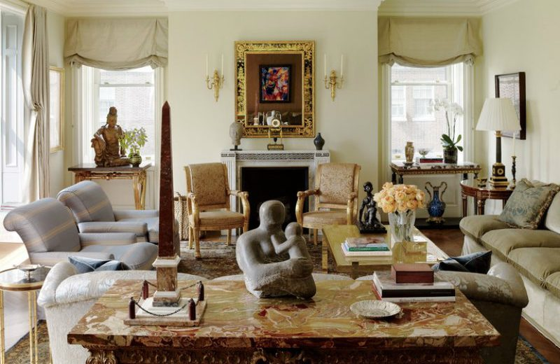 Fabulous Projects by New York's Top Interior Designers  new york's top interior designers New York's Top Interior Designers: Discover Their Fabulous Projects Fabulous Projects by New Yorks Top Interior Designers 113 800x520