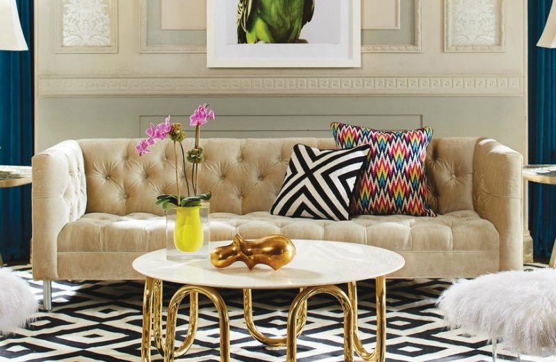Fabulous Projects by New York's Top Interior Designers  new york's top interior designers New York's Top Interior Designers: Discover Their Fabulous Projects Fabulous Projects by New Yorks Top Interior Designers 215 800x520