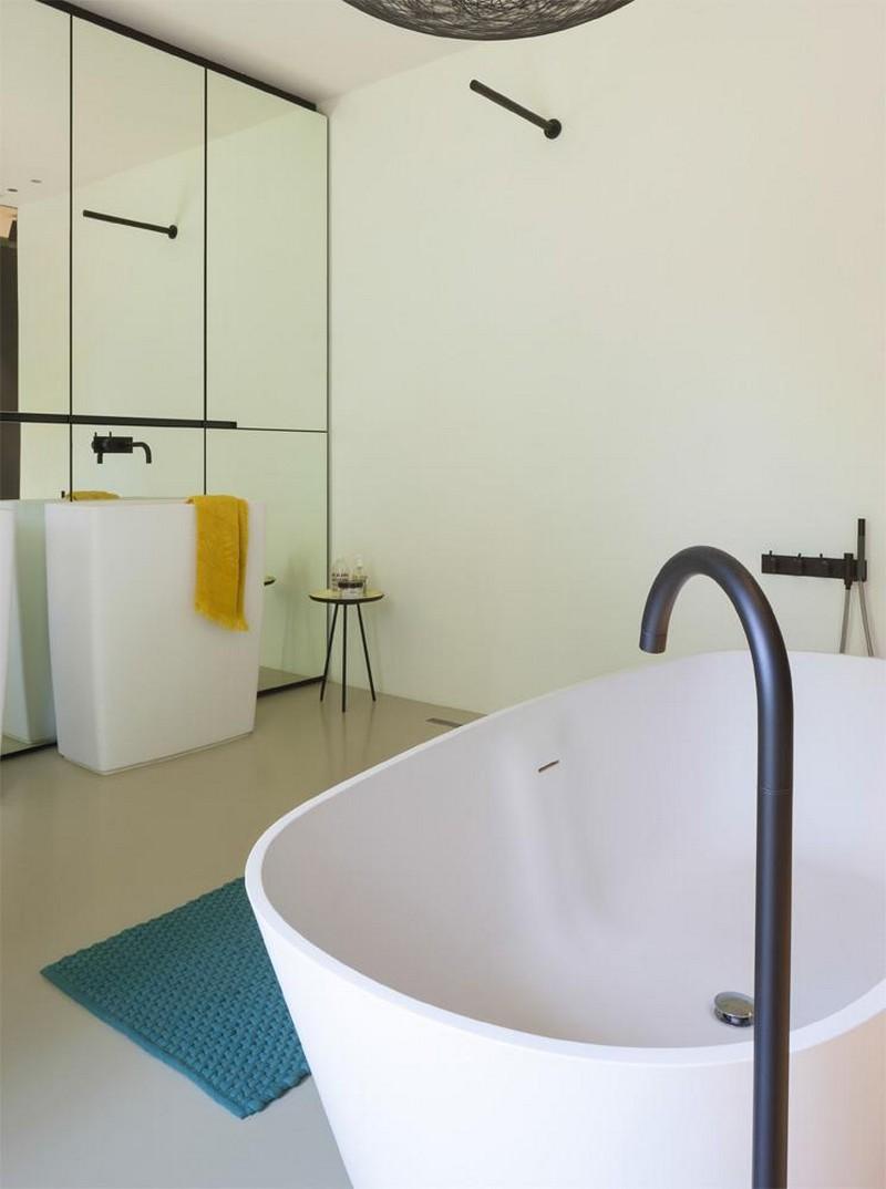 Bo Concept La Garde high-end furniture brands – the best luxury interior design