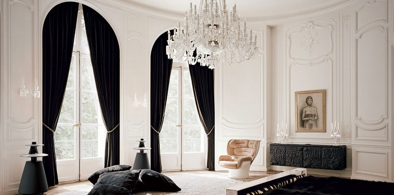 High-End Furniture Brands - The Best Luxury Interior Design Projects high-end furniture brands High-End Furniture Brands – The Best Luxury Interior Design Projects High End Furniture Brands The Best Luxury Interior Design Projects 10