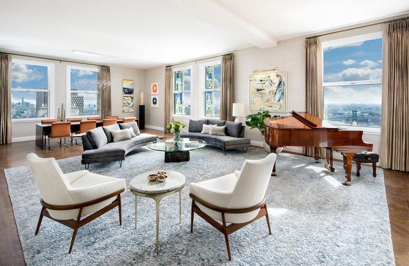 High-End Furniture Brands - The Best Luxury Interior ...
