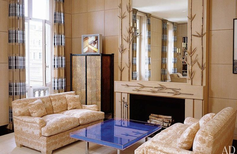 Fabulous Projects by New York's Top InFabulous Projects by New York's Top Interior Designers terior Designers  new york's top interior designers New York's Top Interior Designers: Discover Their Fabulous Projects dam images decor peter marino peter marino 02 800x520