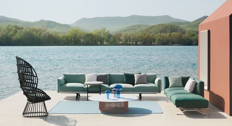 Best Interior Designers' Top Outdoor Decoration outdoor decoration Outdoor Decoration By Top Designers That Will Blow Your Mind Best Interior Designers Outdoor Products To Enjoy Summer 9