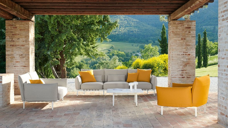 Best Outdoor Brands To Enjoy The Outdoor Living 1