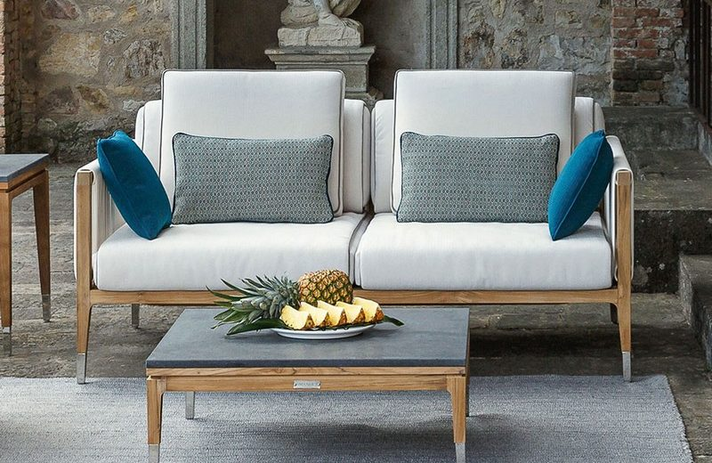 Best Outdoor Design Brands To Enjoy The Outdoor Living: Amalfi collection by Smania design brands Design Brands To Enjoy The Outdoor Living Best Outdoor Brands To Enjoy The Outdoor Living 16 800x520