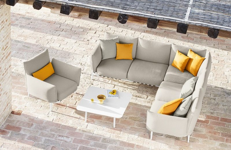 Best Outdoor Brands To Enjoy The Outdoor Living 2