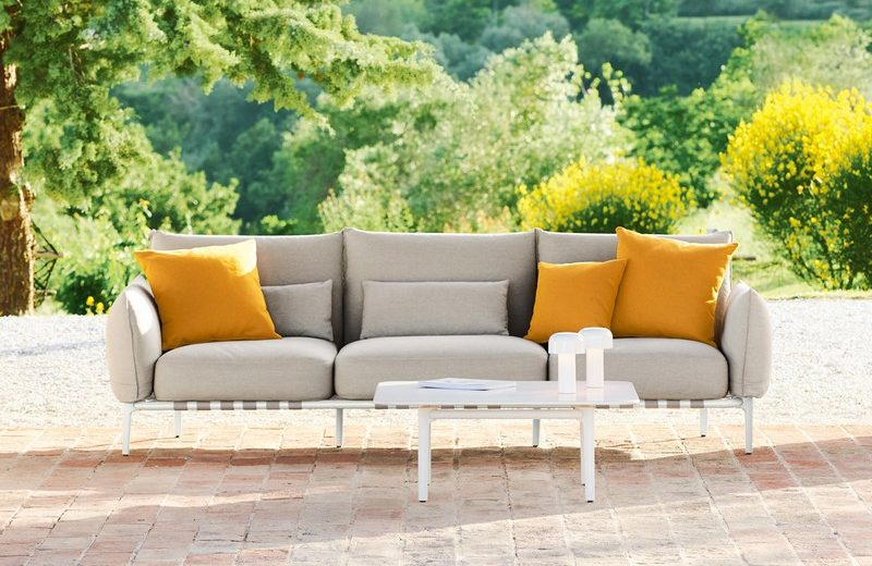 Best Outdoor Brands To Enjoy The Outdoor Living 3