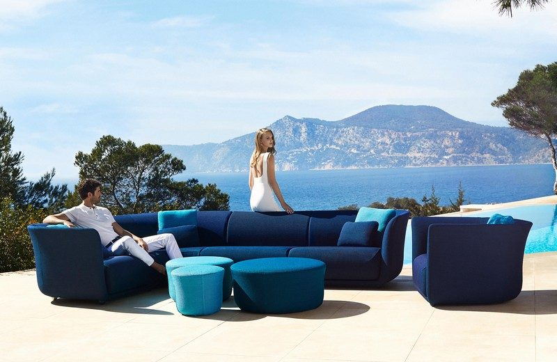 Best Outdoor Brands To Enjoy The Outdoor Living 7
