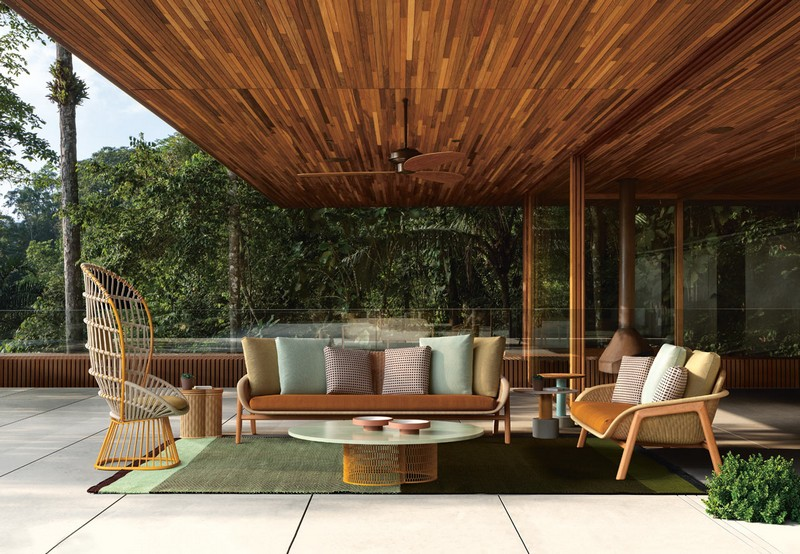 Best Outdoor Design Brands To Enjoy The Outdoor Living 7 design brands Design Brands To Enjoy The Outdoor Living Best Outdoor Brands To Enjoy The Outdoor Living 7