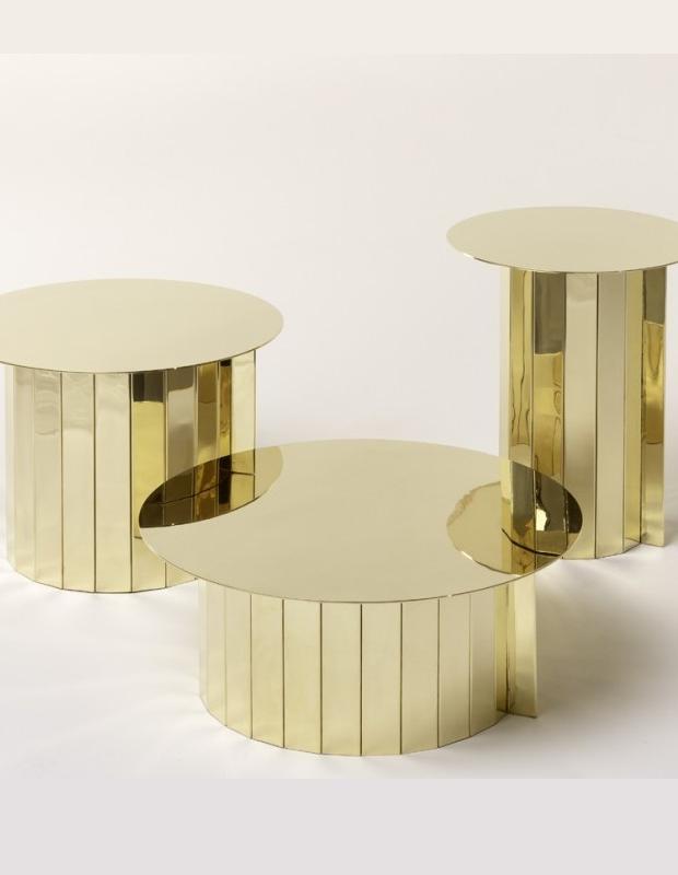 Join Doppia Firma 2019 at Salone del Mobile 2019 ➤ #furnituredesign #salonedelmobile #mdw2019 #milanodesignweek #SaloneDelMobileMilano ➤ www.covetedition.com ➤ @covetedmagazine @bocadolobo @delightfulll @brabbu @essentialhomeeu @circudesign @mvalentinabath @luxxu @covethouse_ @rug_society @pullcast_jewelryhardware @byfoogo