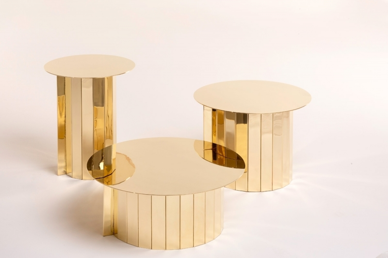 Milan Design Week 2019 - Masterpieces Of Craftsmanship In Doppia Firma milan design week Milan Design Week 2019 – Masterpieces Of Craftsmanship In Doppia Firma Join Doppia Firma 2019 at Salone del Mobile 2019 7