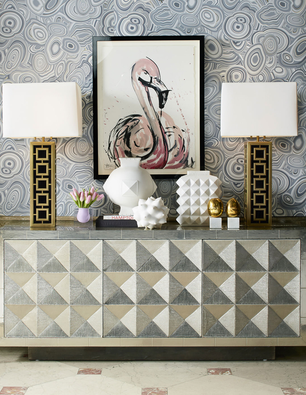 Our Top 5 Jonathan Adler's Consoles & Credenzas