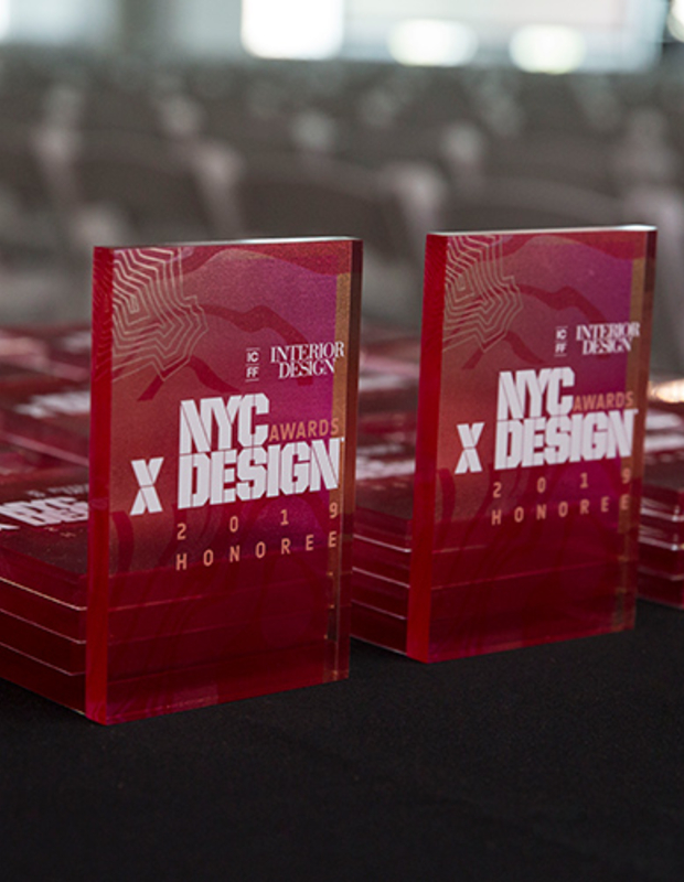 NYCxDESIGN Awards 2019_ Here's What You Need to Know! (1)