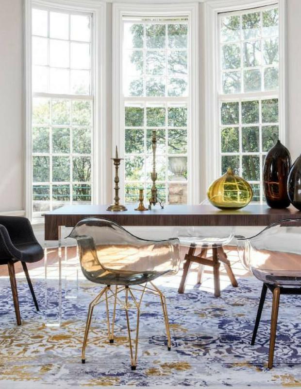 Via Tortona_ Bringing Passion & Design Together!