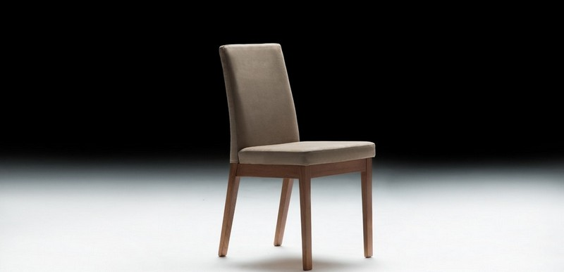 Al Mana Galleria Brings You The Perfect Chairs For Your Dining Room Decor
