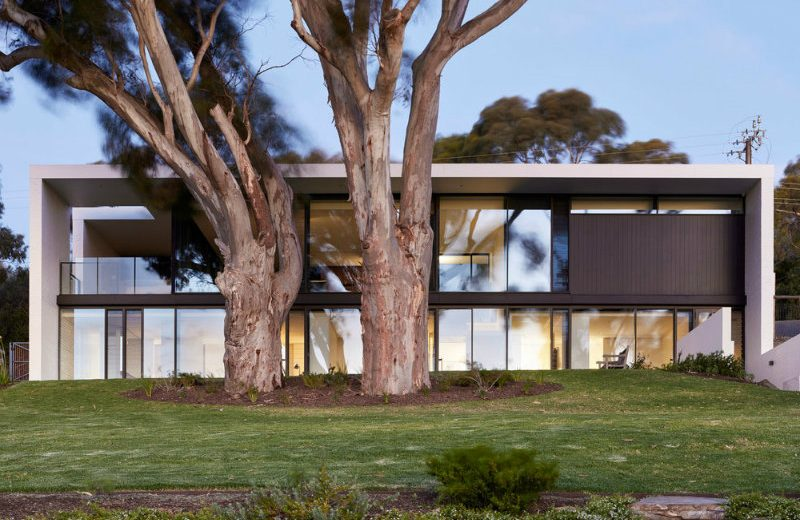 Architects Ink, The Luxury Firm Based in Australia