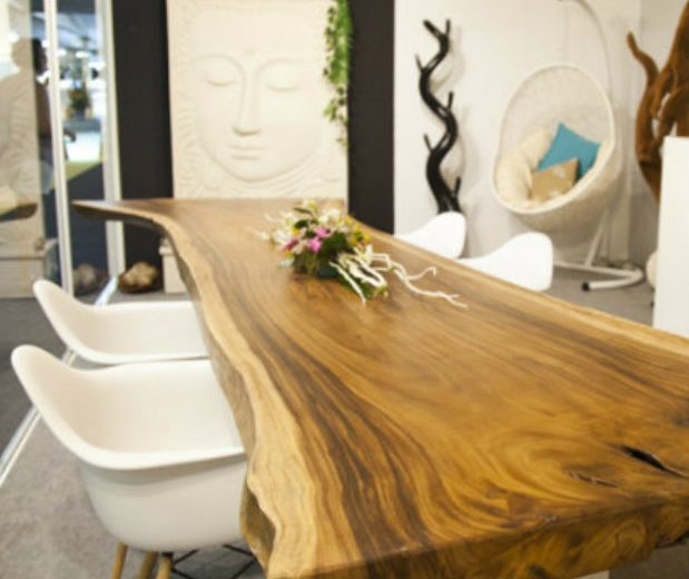Everything About ´Feria del Mueble´ On Yecla