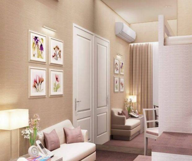 Fabinteriors Is One Of The Best Interior Design Firms In India Covet Edition