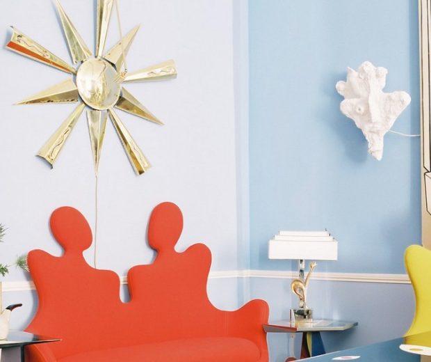 Our Favourite Designs Projects by Vincent Garré
