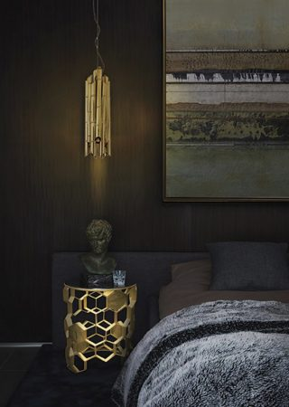Bedroom Inspiration_ Our Favourite Bedside Tables from Brabbu