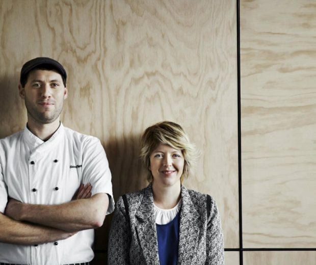 Best Australian Interior Designers_ Fiona Lynch