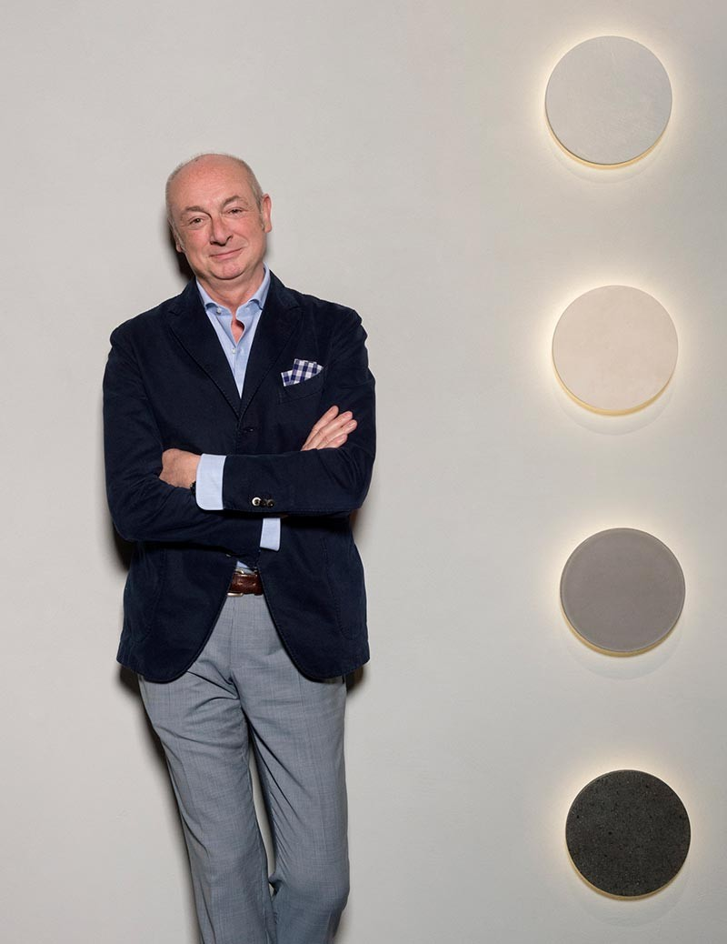Top Interior Designers In The World: Part Two top interior designers Top Interior Designers In The World: Part Two Top 100 Interior Designers by CovetED Magazine Part II 15