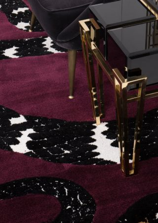 Get Inspired By The Top 5 Best Products From Rug'Society