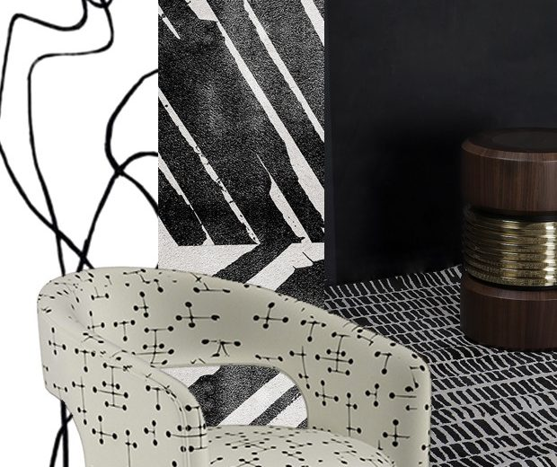 Know more about the ideal Accessories for the Minimal Art Decor Trend
