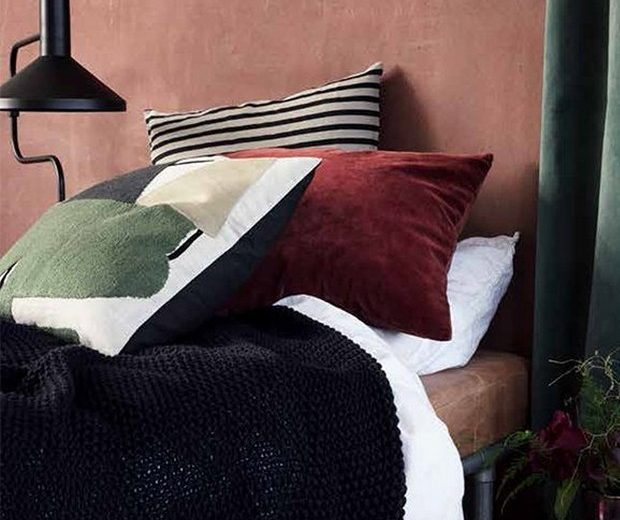 Interior Design Tips: discover the possibilities of the Terracotta trend