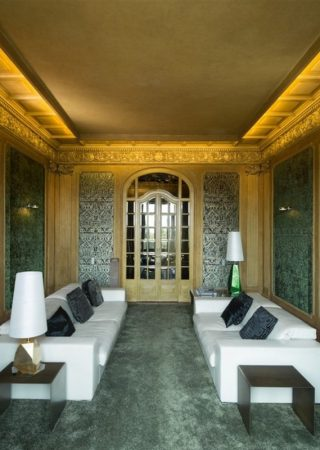 Know more about Sarah Folch, an Inspiring Spanish Interior Designer_7