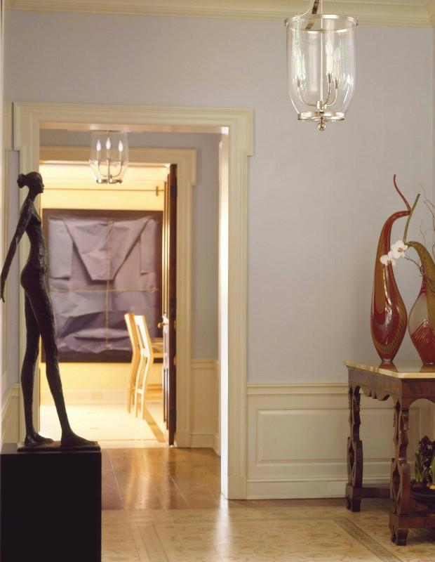 Enter Inside the Wonderful Design Work of Avantazo Design