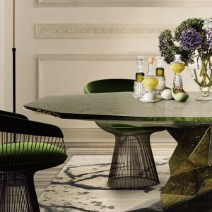 5-Distinct-Styles-of-Dining-Room-Tables-for-your-Decor_6