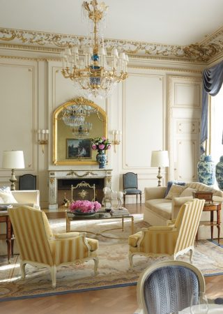 5-Incredible-Luxury-Hotels-to-stay-at-during-Maison-et-Objet-2019_6