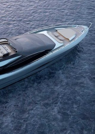 Cannes Yachting Festival 2019 Meet Mangusta Sport 104 by Overmarine Group 1 - Cópia (1)