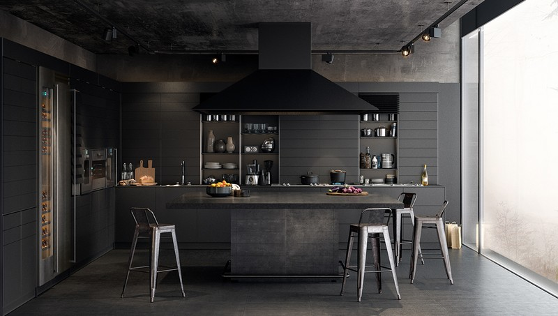 Lets-Take-a-Look-at-Some-Incredible-Black-Finishes-for-Kitchens_1