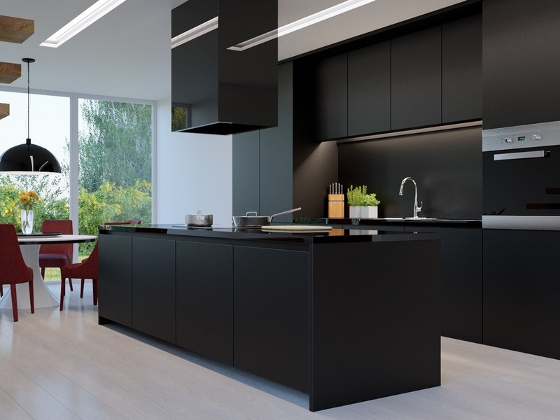 Lets-Take-a-Look-at-Some-Incredible-Black-Finishes-for-Kitchens_2