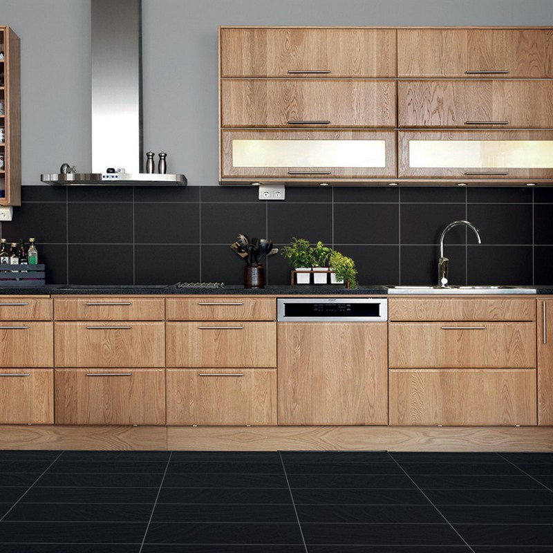 Lets-Take-a-Look-at-Some-Incredible-Black-Finishes-for-Kitchens_7