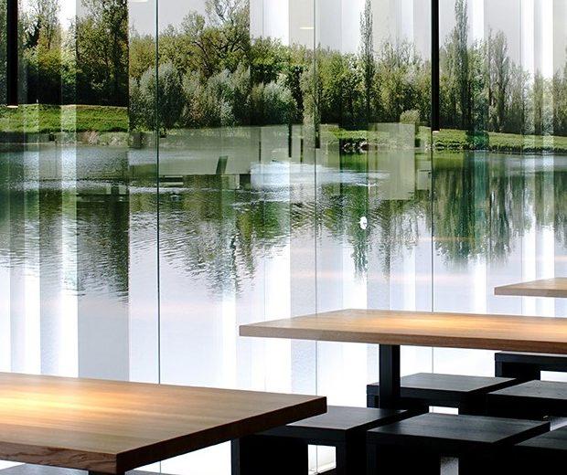 Licht-Kunst-Licht-Inspiring-German-Design-since-1991_14