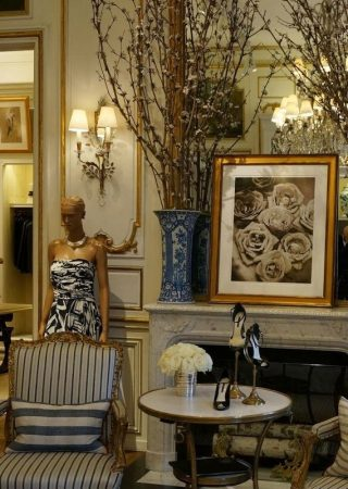 Maison-et-Objet-2019-7-Incredible-Showrooms-to-see-in-Paris_8