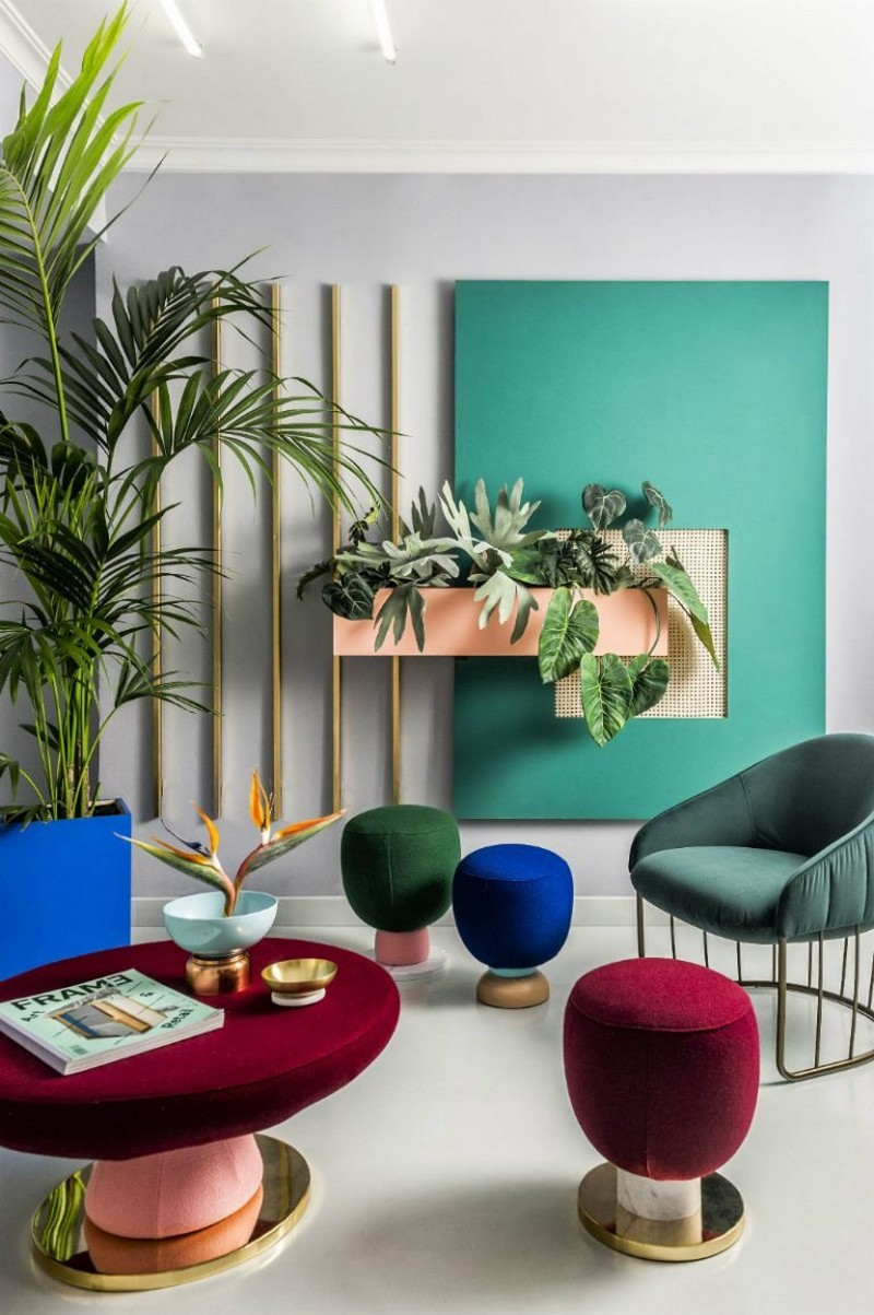 These-are-the-Top-10-Interior-Decor-Trends-to-Bet-on-in-2020_2