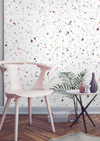 These-are-the-Top-10-Interior-Decor-Trends-to-Bet-on-in-2020_21