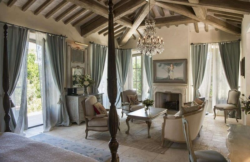 Top 5 European Luxury Boutique Hotels 16