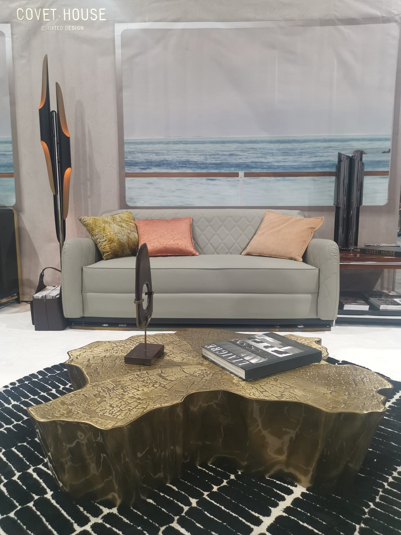 FLIBS 2019 - Highlights From Day9