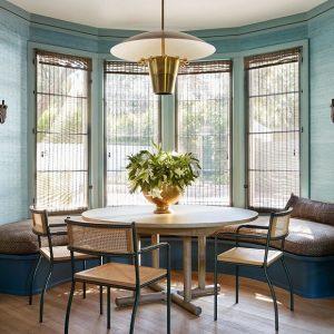 Nickey Kehoe, Top Los Angeles Design Studio 0