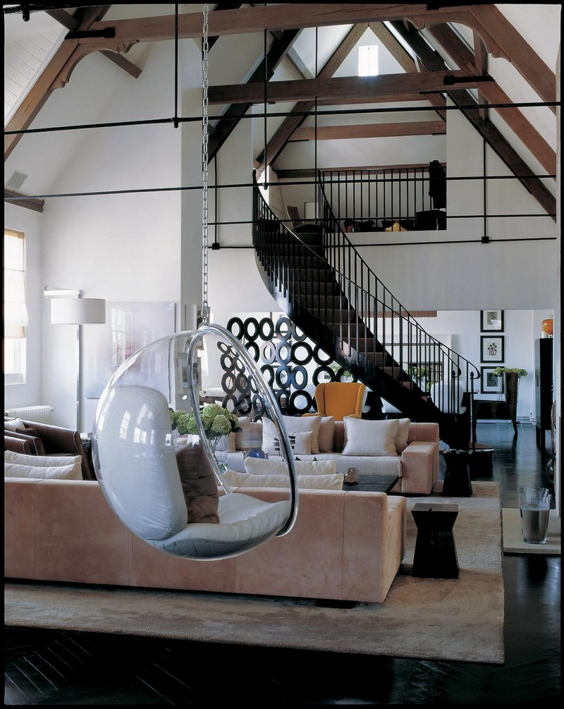 Top 10 Interior Design Projects By Kelly Hoppen 3