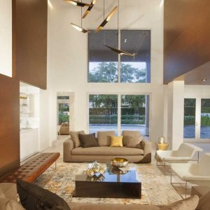 Top Residential Interior Design Services By DKOR Interiors feat