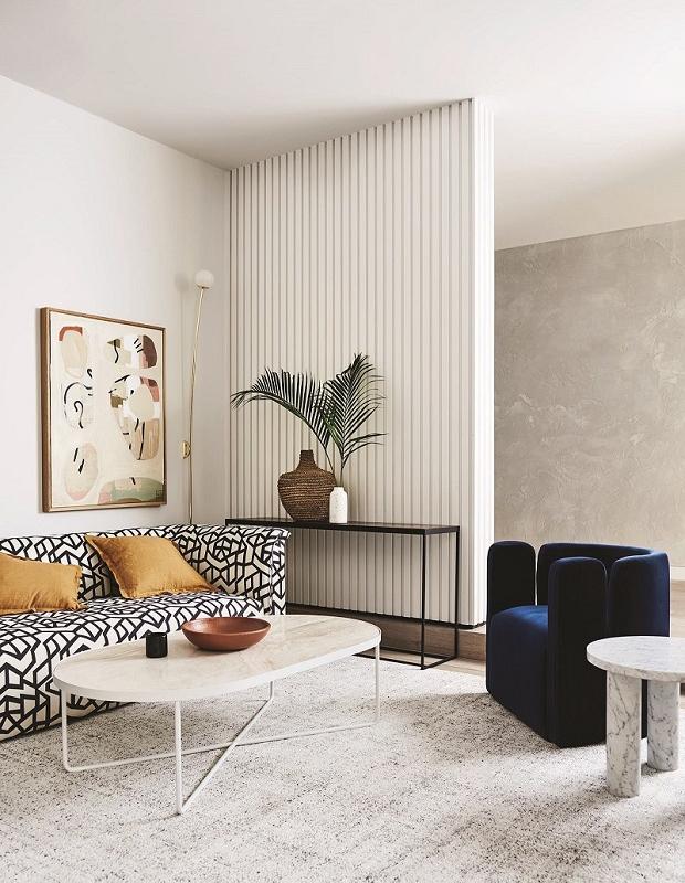 Design Trends 2020 For Modern Living Rooms 0