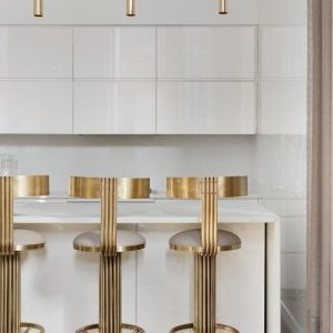Modern Kitchen Trends 2020 And New Ideas 4