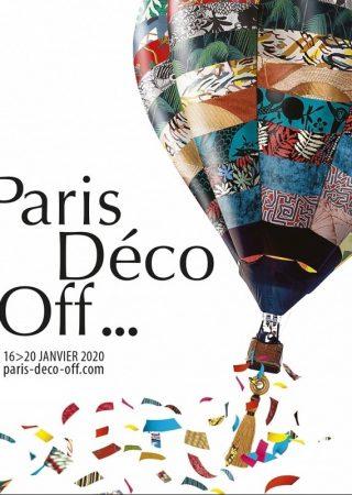 Paris Deco Off 2020 The First News 0 - Cópia
