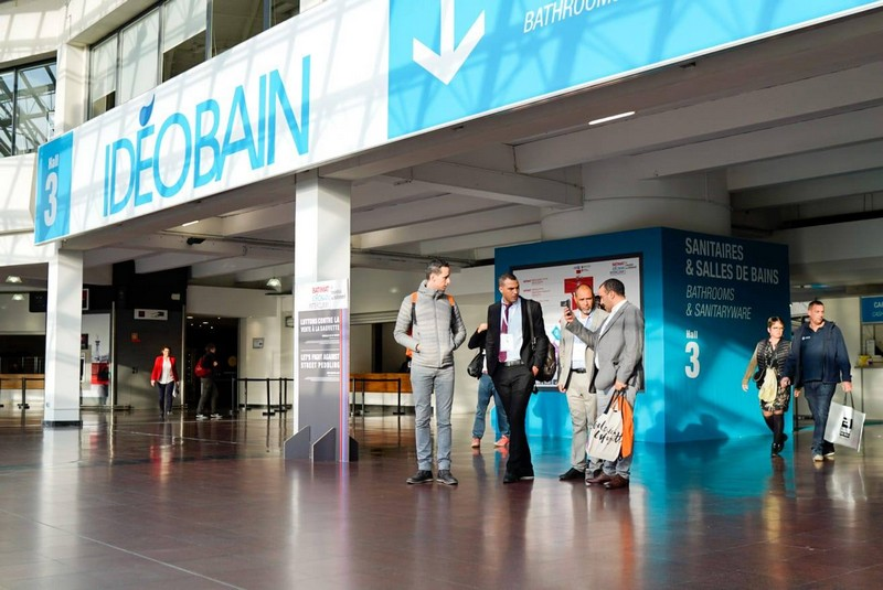Take a look at What Idéobain 2019 is All About!